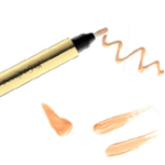 Best Way to Apply Concealer for Dark Under Eye Circles