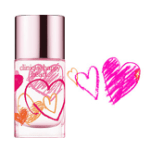 Valentine's Day Perfume Gift Ideas 2012