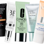 What is CC Cream & is it Better than BB Cream?