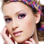 Best Hair Chalk for Colouring Hair