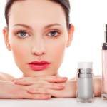 Best Skin Care Routine for Dry Skin
