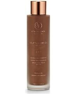 Vita Liberata Self Tan Dry Oil