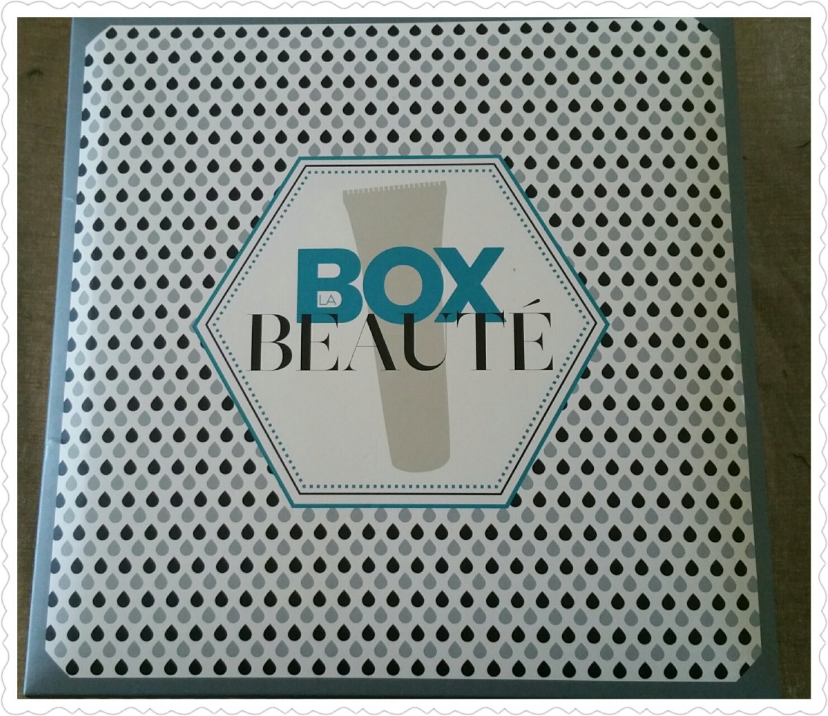 La Box Beauté été Avantages