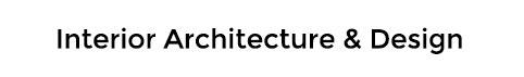 Interior-Architecture_Design_1