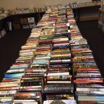 The Book Corner Celebrates 20 years
