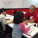 Business Spotlight: Celebrating 1 Year of Math – Mathnasium of South Beaverton Celebrates its One-Year Anniversary