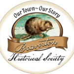 Local History: Our Town – Our Story: Arthur Byron Clement, 1885 – 1959