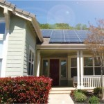 Beaverton Sustainability: Residents Learn About the Basics of Solar