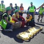 Prepare for Disaster: CERT offers free monthly training