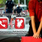 Tualatin Valley Fire & Rescue: You Can Be a Vital Link in the Chain of Survival for Cardiac Patients