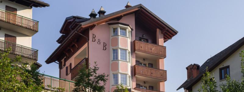 Casa Dolce Casa - B&B