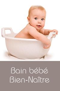 Bain bébé-bien-naître. Ateliers professionnels soins enveloppants à Brignoles var 83