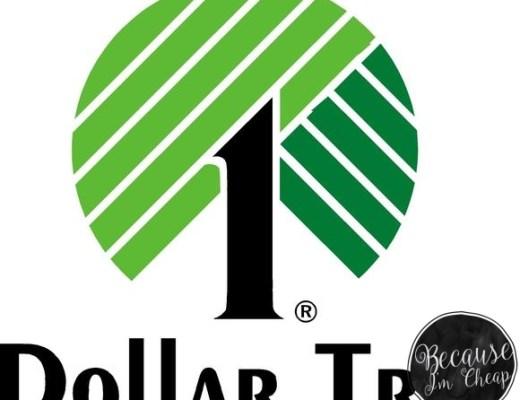dollar-treelogo