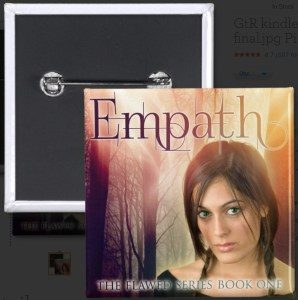 Empath button prize copy