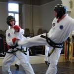 beccles-taekwondo-demo71