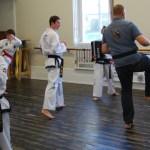 beccles-taekwondo-demo77