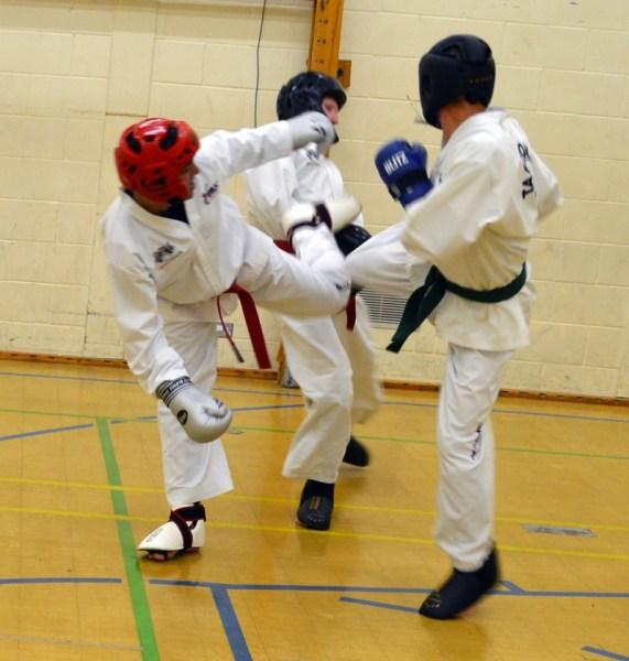 grading-sparring-3
