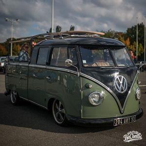 vw volkswagen split splitscreen doka automedon2015