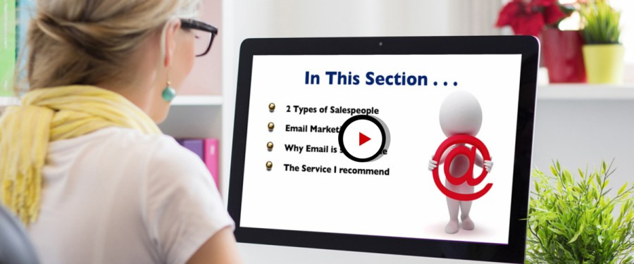 10_27_Screencasts_Featured