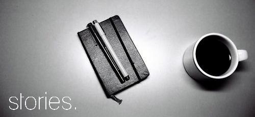 stories-of-minimalism