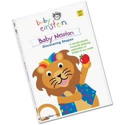 baby_einstein_dvd