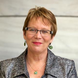 Hon Tracey Martin   Beehive.govt.nz