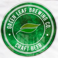 The Green Leaf Brewing Company - Lonsdale Quay's Brewery is Opening Soon