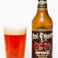 Central City Brewing Co - Red Racer Imperial India Pale Ale