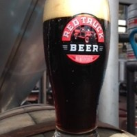 Red Truck Beer Releases Limited Road Trip Porter