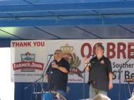 OCBrewHaHa2012 (09)