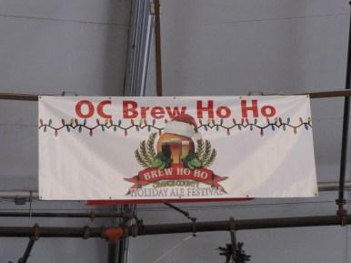 OCBrewHoHo2012 (1)