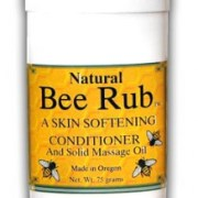 The Original Bee Rub®