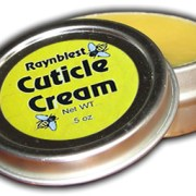 Bee Rub Cuticle Cream