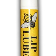 Lip Lube by Bee Rub