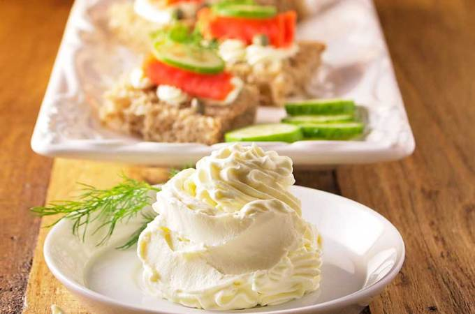 cream-cheese