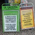 news tradisce