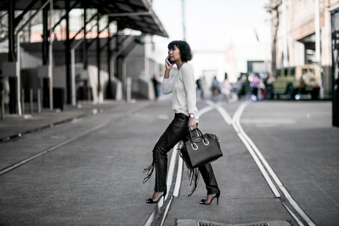 Nuan Luxe Cashmere Essentials-5 copy