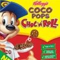 Coco_Pops_Choc_n_Roll