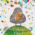 colour-thief