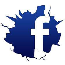 How To View Locked Profile Picture In Facebook