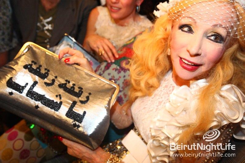 Sarah's Bag launch Legendary Sabah forever collection