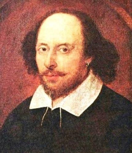 La Wlooo!!.. Dates From Hell Part III: The Shakespearean Alien