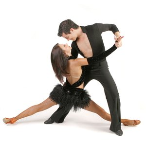 Salsa – Latino Night