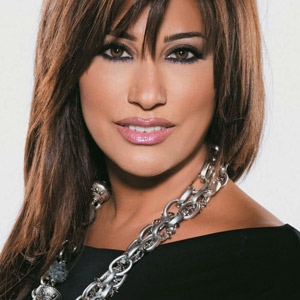 Najwa Karam Lifts Ban from Egypt