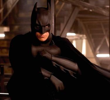 Hollywood Insider: Pick The Next Batman Babe!