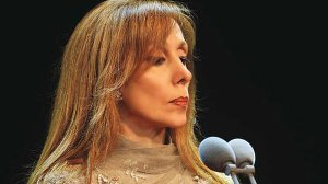 Fairuz to Sing in Amsterdam