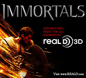 BNL Announces the Winners of the Grand Cinemas' Immortals Competition