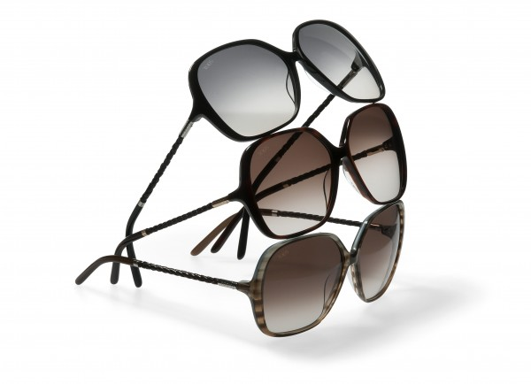 Tod's New Sexy, Stylish and Timeless Sunglasses for Men and Women