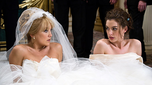 La Wlooo!!!…Marriage: Driving Single Ladies to Madness