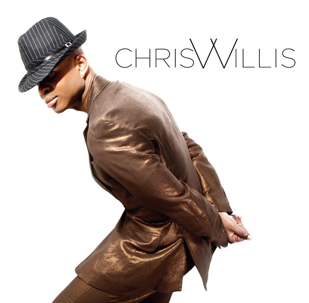 """""""I have amazing respect for the people of Lebanon"""" says NRJ Music Tour 2012 Aritst Chris Willis"""